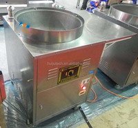 USA hot sale peanut roaster macine