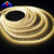 4in1 color 5050LED strip RGBW, RGBW 2700k LED Strip Light, DC24V LED diode Strip RGBW 3000K warm white