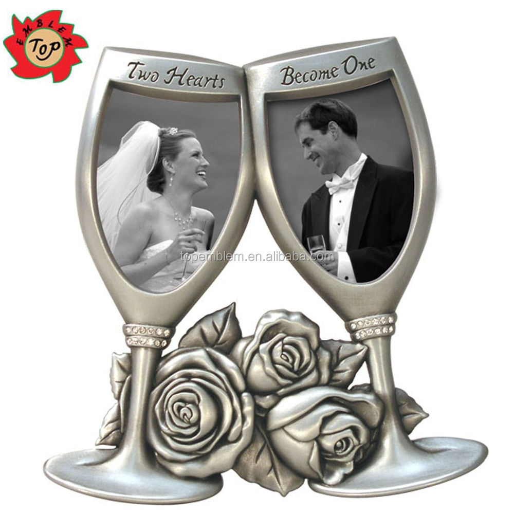Frame for medal, Wedding Home Decor Cups Medal Wholesale