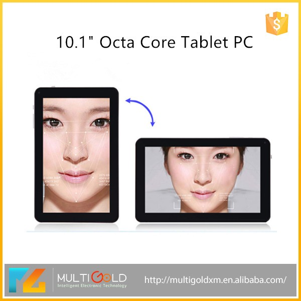 best 10 inch cheap tablet pc allwinner a83t 10.1 inch tablet pc octa core andoid tablet pc