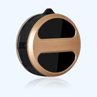 Mini Kids Tracker long battery life gps gsm tracker New product