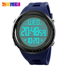 2017 Newest Wristwatch Simple Digital Good Price Watch From Ali Wholesale Market