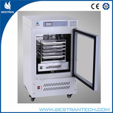 Constant Temperature blood storage portable blood refrigerator BT-5 for Hospital