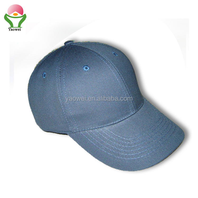 newest fashion custom blank Lightweight Polyester Quick Dry Running Golf Hat