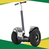 Hot selling products free sample 19inch 2 wheels scooter electric self balancing scooter