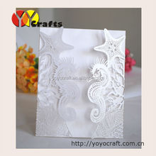 beautiful wedding invitation cards,wedding party souvenirs laser cut arabic wedding invitation cards