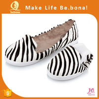 New Famous Brand Designer Women's Casual Shoes Fashion