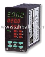 Multivariable Process Panel Controllers