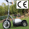 new 36v cheap mini adult pedal go kart two seater