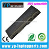 Replacement 6400 Laptop Battery For Dell Inspiron 6400 Battery 9200 9300 9400 XPS M170 E1505 312-0350 312-0429 Laptop battery