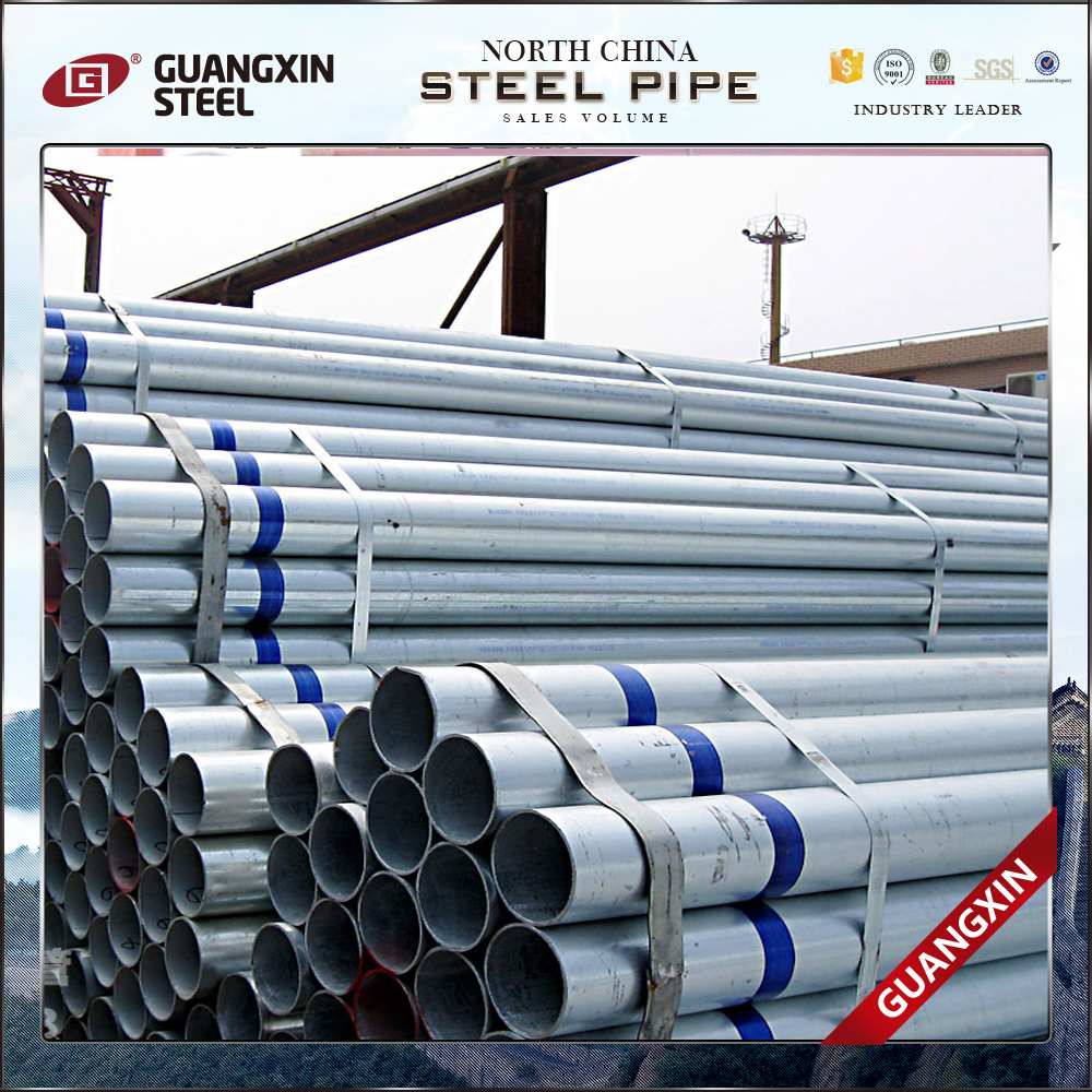 schedule 40 steel pipe price steel welding pipe / galvanized pipe