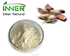 /product-detail/100-natural-organic-dehydrated-garlic-powder-1463284170.html