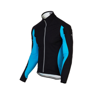 100%polyester Sportful bike cycling clothes for men
