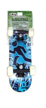 KAD 1705 Original Brand KUANDA maple skateboard