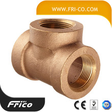 Factory Manufacturer Korea Pipe Fittings
