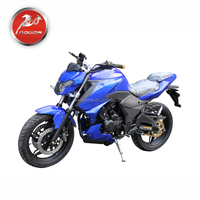 NOOMA Wholesale Competitive price china sport 125cc automatic motorcycle