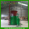 China best supplier Retorting Green barbecue charcoal making furnace 008618137673245