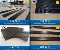 3k 1mm carbon fiber sheet, Carbon Fiber Plate 0.2mm