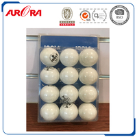 High quality pingpong ball cheaper table tennis ball