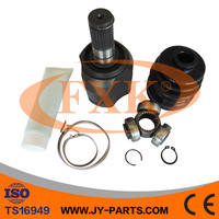 Best Quality auto outer cv joint 3120080