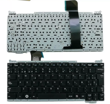 SP Keyboard For Samsung Nc110 Nc110p Nc108 Nc108p Nc111 Nc210 SP LA Spanish Keyboard