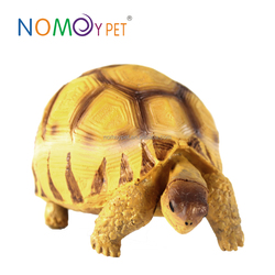 Nomo high quality turtle toy model for sale A-04