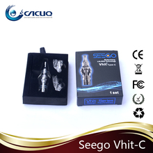 2014 New Supply Original seego vhit c type vhit
