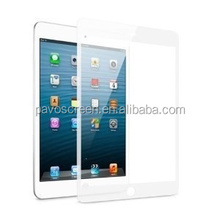 clear and anti-spy screen protector for laptop, for samsung apple ipad 2/3/4