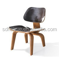 2016 Beauty Cheap Dining Wooden Chair,hot modern design home furniture wholesale wooden Dining chair
