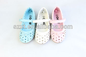 Cute Shoes For Babies Angel Girl Shoes Teen Girls Shoes XT13010213