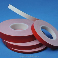 VHB Double Sided Foam Tape