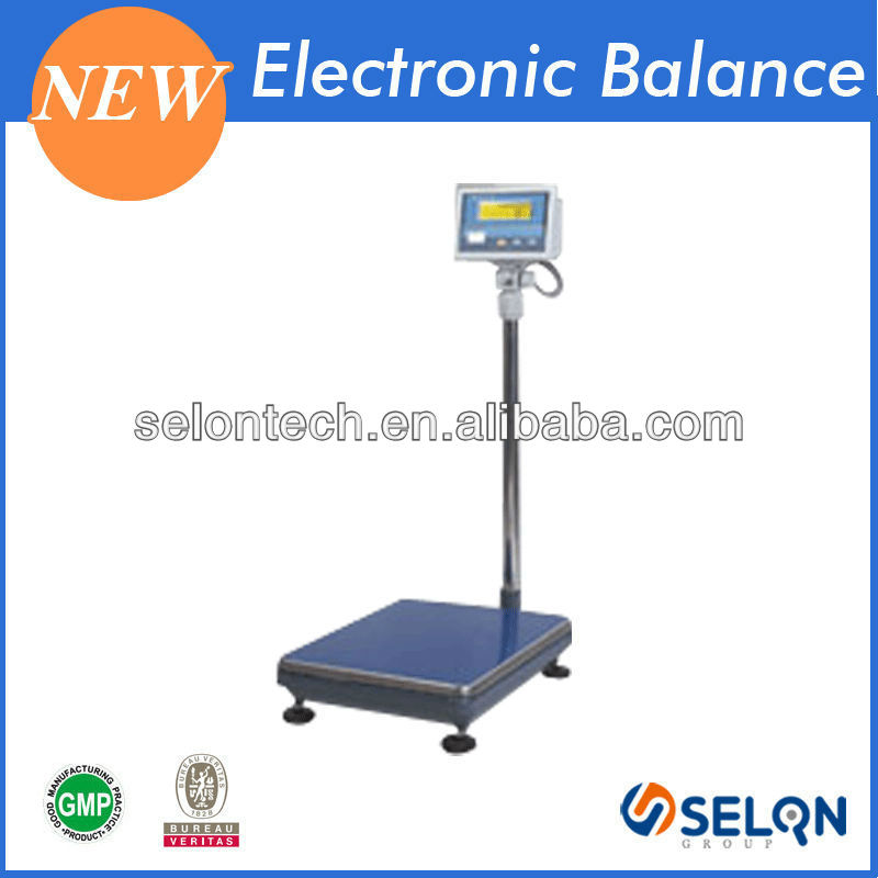 SELON MP100K 100KG FABRIC WEIGHT SCALE
