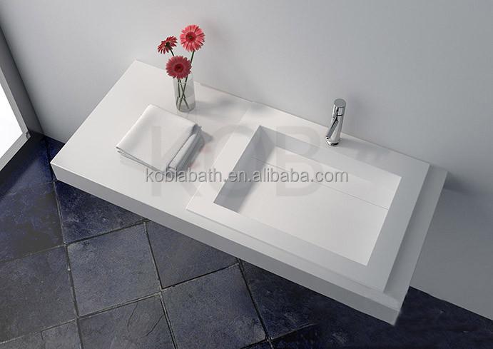 Bathroom Sinks Best Prices wholesale wash basin cabinet basin bathroom sink baby wash basin