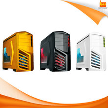 new product of gaming computer pc case