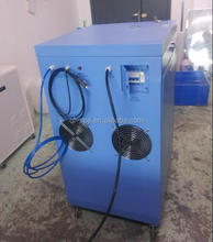HO-800C ce oxy-hydrogen engine carbon cleaning machine