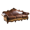 Hot Sale Furniture Living Room Sofa
