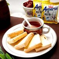 Panpan sweet corn meal snacks russia snack