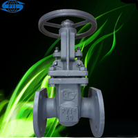 google water supply valve online shopping