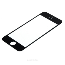 Best Original factory Foxconn for iphone 5 glass digitizer