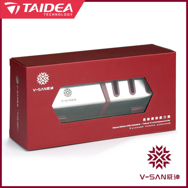 V-san Deluxe kitchen knife sharpener TV1701_05.jpg