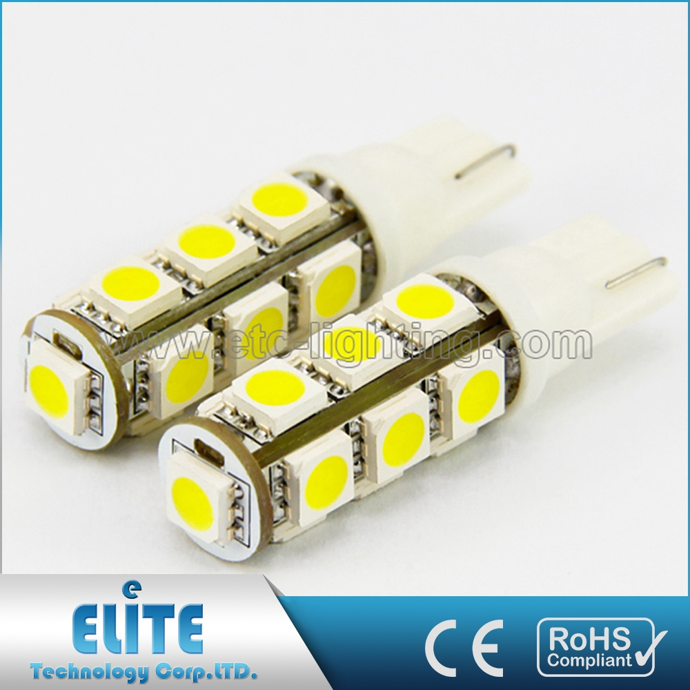 High Intensity Ce Rohs Certified Smd Led Terminal Block Wholesale