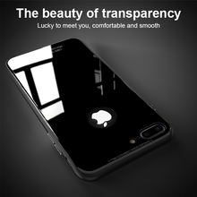 Ultra Thin Clear Crystal Transparent TPU free sample cell phone Case Cover For apple phone