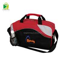 Wholesale foldable Airline Approved Pet travel Carrier Bag for dogs cats