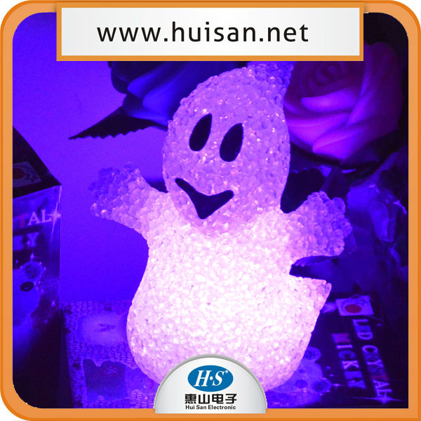 commercial halloween decorationsplastic ghost halloween decorationfancy halloween decorations - Commercial Halloween Decorations