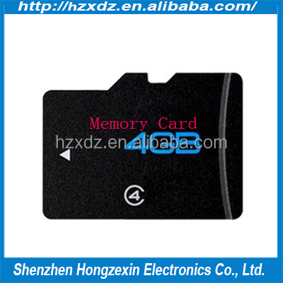 wholesale OEM for ps vita memory card