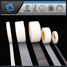 0.015-0.1mm high quality virgin teflon skived PTFE film