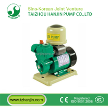 automatic good performance tata water pump