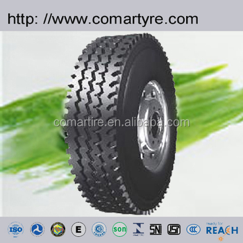 Automobile top truck tyre 1200r24 made in china