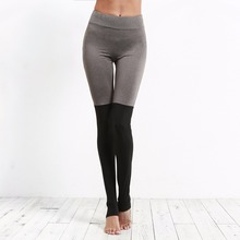 2017 Custom leggings High Quality Brazilian Yoga Pants Women Custom Yoga Pants