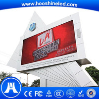 2014 www .xxx com p10 rgb indoor led display for r